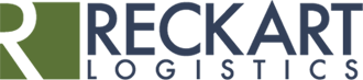 Reckart Logistics Small Logo